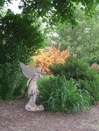 Avon Gardens - Ceremony & Reception, Reception Sites, Ceremony Sites - 6259 County Rd 91 N, Hendricks County, IN, 46123, US