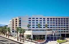 Doubletree Guest Suites - Hotel - 1707 4th St, Santa Monica, CA, USA