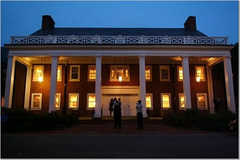 Fort Belvoir Officers Club - Reception - 5500 Schulz Circle, Fort Belvoir, VA, 22060