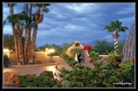 Oasis At Wild Horse Ranch - Ceremony & Reception, Reception Sites, Ceremony Sites - 6801 N Camino Verde, Tucson, AZ, 85743