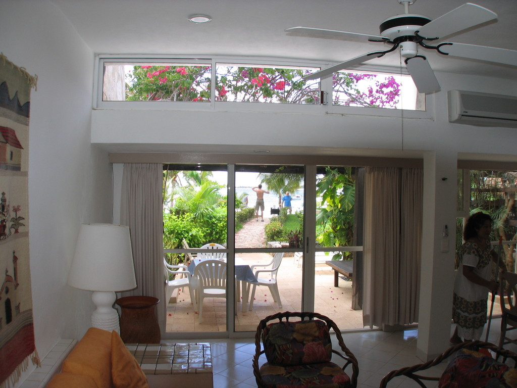 Las Casitas Condominiums - Hotels/Accommodations - 