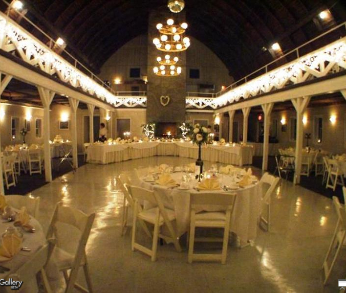 Lakewatch Inn - Reception Sites, Ceremony & Reception - 1636 Eastshore Dr, Ithaca, NY, United States