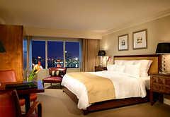 Renaissance-Harborplace Hotel - Hotel - 202 E Pratt St, Baltimore, MD, United States
