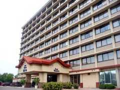 Best Western Kelly Inn - Hotel - 161 Saint Anthony Ave, St. Paul, MN, 55103, US