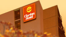 Doubletree Hotel Chatanooga - Hotels/Accommodations - 407 Chestnut St, Chattanooga, TN, United States