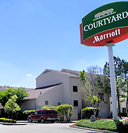 Courtyard By Marriott Jackson - Hotels/Accommodations - 6280 Ridgewood Ct Dr, Jackson, MS, 39211, US