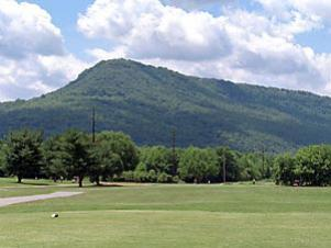 Moccasin Bend Golf Club - Golf Courses - 381 Moccasin Bend Rd, Chattanooga, TN, 37405, US