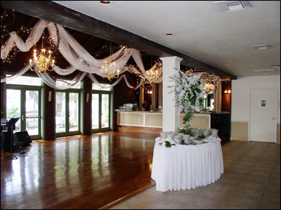Magnolia Gardens Wedding Venues Vendors Wedding Mapper