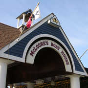 McLoone's Rum Runner - Reception - 816 Ocean Ave, Sea Bright, NJ, 07760