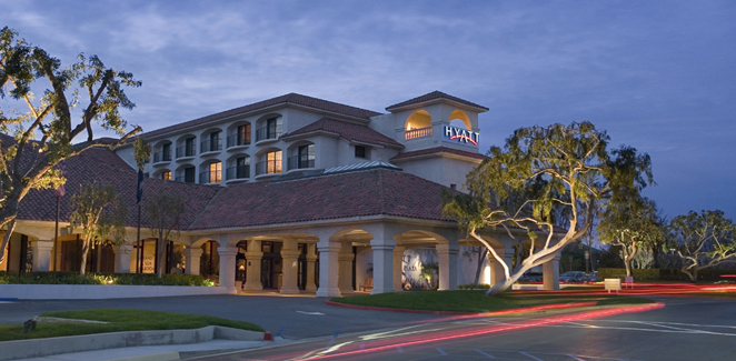Hyatt Westlake Plaza - Reception Sites, Hotels/Accommodations - 880 S. Westlake Blvd, Westlake Village, CA, United States