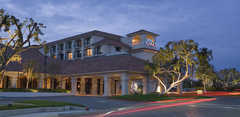 Hyatt Westlake Plaza - Hotel - 880 S. Westlake Blvd, Westlake Village, CA, United States