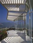 Getty Center - Museums - 1200 Getty Center Dr, Los Angeles, CA, United States