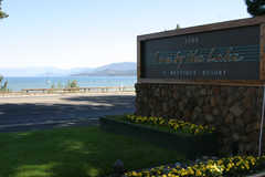 Inn By the Lake - Accommodations - 3300 Lake Tahoe Blvd, South Lake Tahoe, CA, United States