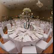 Cleo Banquet Hall - Reception - 156 Cleopatra Dr, Ottawa, On, K2G 5X2