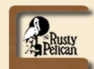 Rusty Pelican Restaurant - Reception Sites, Ceremony & Reception, Ceremony Sites, Restaurants - 3201 Rickenbacker Cswy, Key Biscayne, FL, USA