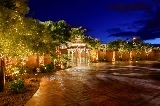 The Ritz Of Las Vegas - Ceremony Sites, Reception Sites - 3360 E Flamingo Rd, Las Vegas, NV, 89121