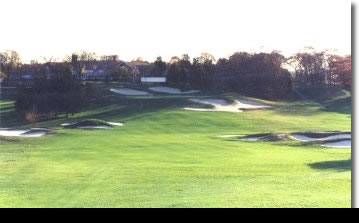 Bethpage State Park - Home Of The 2009 U.s. Open - Golf Courses - 99 Quaker Meeting House Rd, Farmingdale, NY, 11735, US