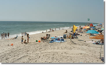 Jones Beach - Attractions/Entertainment, Beaches - Jones Beach, US