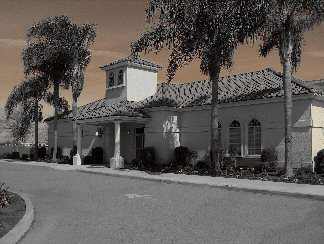 Reception: Dante Club - Reception Sites, Ceremony Sites - 6176 N Grantland Ave, Fresno, CA, 93723