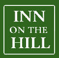 Inn On The Hill - Reception Sites - 6595 U S Highway 49, Hattiesburg, MS, 39401, US