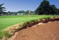 Wood's Golf Center - Golf Courses - 559 W Germantown Pike, Norristown, PA, 19403, US