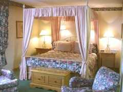 Captain Jacks Tours - Hotel - 1025 W Micheltorena, Santa Barbara, CA, 93101, USA