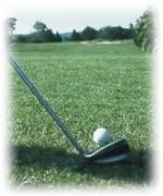 Westover Country Club - Golf Courses - 401 S Schuylkill Ave, Eagleville, PA, United States