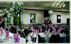 St. Elias Cultural Center - Reception Sites - 8023 Memphis Ave, Cleveland, OH, 44144, US