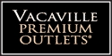Vacaville Premium Outlets - Shopping - 321 Nut Tree Rd, Vacaville, CA, 95687