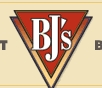 Bj's Restaurant & Brewery - Restaurants - 280 S Coast Hwy, Laguna Beach, CA, United States