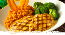 Bahama Breeze - Restaurant - 3045 N Rocky Point Drive East, Tampa, FL, United States
