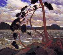 Art Gallery of Ontario - Attraction - 317 Dundas Street West, Toronto, ON, M5T 1G4, Canada