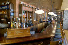 Peggy Kinnane's Irish Restaurant - Peggy Kinane's - 8 N Vail Ave, Arlington Hts, IL, 60005, United States