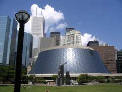 Osgoode Hall - Entertainment - 60 Simcoe St, Toronto, ON, M5J, CA