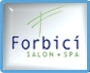 Forbici Salon & Spa - Salon - 7 S Highland Ave, Arlington Hts, IL, 60005, United States