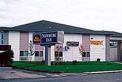 Best Western Newberg Inn - Hotel - 2211 Portland Rd, Newberg, OR, United States