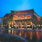 Cheesecake Factory - Restaurant - 2223 Northwest Shore Boulevard, Tampa, FL, United States