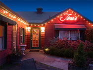 Tina's - Restaurant - 760 N Highway 99W, Dundee, OR, United States