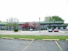 Days Inn - Hotel - 420 Cottonwood Dr, Winona, MN, 55987