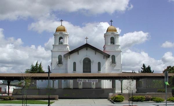 Wedding Ceremony Sites In Pleasanton Ca Usa Wedding Mapper