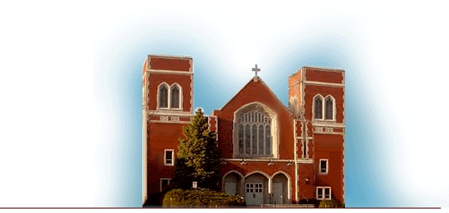 Church Of St. Clare - Ceremony Sites - 5659 Mayfield Rd, Lyndhurst, OH, 44124