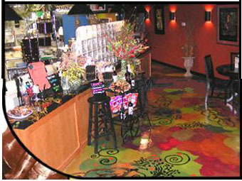 Noodle Zoo - Rehearsal Lunch/Dinner, Caterers - 4950 Dodge St, Omaha, NE, 68132, US
