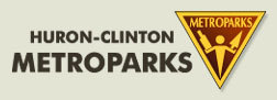 Stony Creek Metropark - Parks/Recreation, Attractions/Entertainment - 4300 Main Park Dr, Shelby Twp, MI, United States