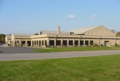 World Gospel Church - Ceremony Sites - 900 Gardendale Rd, Terre Haute, IN, 47803, US