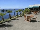 Shilshole Bay Beach Club - Reception - 6413 Seaview Ave NW, Seattle, WA, United States