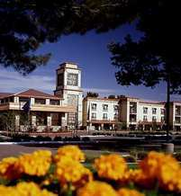 Hilton Scottsdale - Hotels/Accommodations, Reception Sites, Ceremony Sites - 6333 N Scottsdale Rd, Scottsdale, AZ, 85250, US