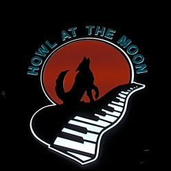 Howl At The Moon - Attractions/Entertainment, Bands/Live Entertainment - 8815 International Drive, Orlando, FL, United States