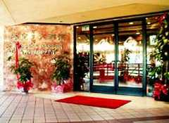 Empress Harbour - Reception - 111 N Atlantic Blvd, Monterey Park, CA, 91754