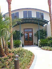 Club Destiny - Reception Sites - Tranquility Ln, Destin, FL, 32541, US