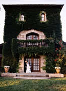 V. Sattui Winery - Wine Tasting - 1111 White Ln, Napa, CA, 94574, US